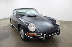 1967-porsche-912-swb-coupe