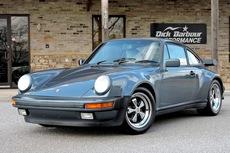 1987-911-930-turbo