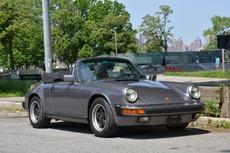 1985-911-carrera-3-2-cabriolet