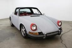 1969-porsche-911e-targa