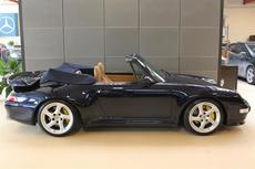 1995-993-twin-turbo-cabriolet