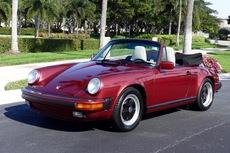 1989-911-carrera