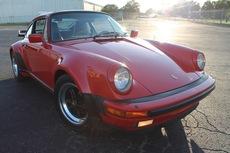 1986-porsche-911-930