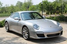 2011-911-carrera-s