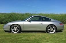2003-911-carrera