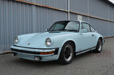 1983-911sc-coupe