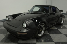1985-911-carrera-wide-body