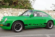 1976-carrera-euro