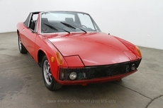 1974-porsche-914-2-0