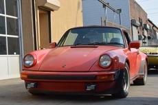 1976-911s-targa