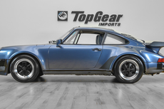1989-porsche-930-turbo-g50-coupe-only-17-614-original-miles