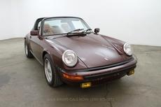 1983-porsche-911sc-targa