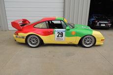 1996-911-carrera-cup-couipe-3-8l