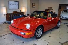 1990-911-carrera-4-cabriolet