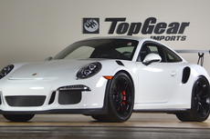 2016-911-gt3-rs-only-24-miles