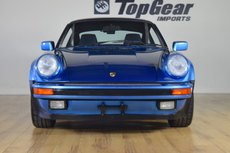 1988-porsche-930-turbo-rare-minerva-blue-original-paint
