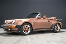1989-930-turbo