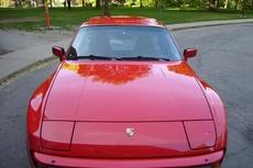 1987-944s