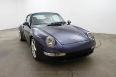 1995-porsche-993-sunroof-coupe