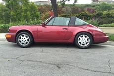 1990-911