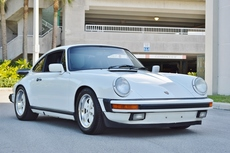 1987-porsche-911-carrera-g50-coupe