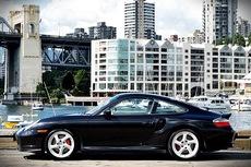 2002-porsche-996-turbo-x50