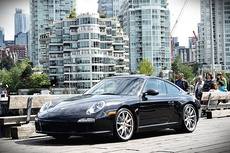 2009-911-carrera-s-coupe
