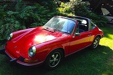 1973-911t-targa