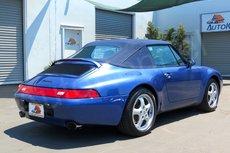 1997-993-carrera