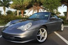 2002-911-carrera