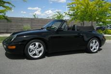 1995-911-carrera-4-cabriolet