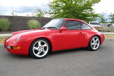 1997-911-carrera-targa