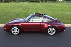 1998-porsche-911-targa