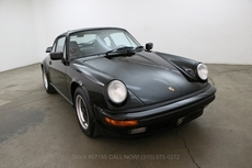 1987-porsche-carrera-sunrood-coupe