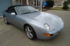 1994-968-cabriolet
