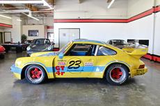 1973-911-race-car