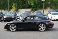 2006-911-2dr-cpe-carrera-4s