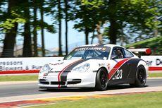 2005-996-gt3-cup-racecar