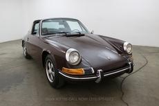 1969-porsche-912-targa