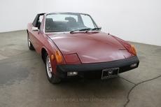 1976-porsche-914-targa-2-0l