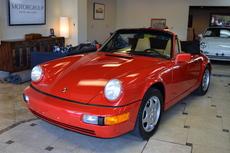 1990-911-964-carrera-4-cabriolet