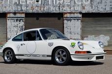 1971-911-st