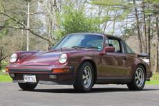 1984-porsche-911-carrera