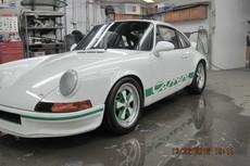 1978-porsche-911-sc