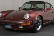 1985-porsche-911-carrera