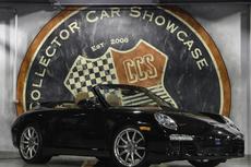 2010-911-c2-cab