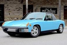 1973-914-6-conversion