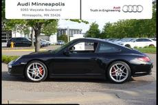2009-911-2dr-cpe-carrera-4s