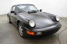 1989-porsche-964-sunroof-coupe