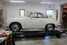 1964-porsche-356-sc
